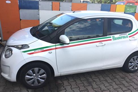 Carrozzaeria-Quadrifoglio-MOgliano-Veneto-15-1