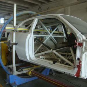 auto da corsa - preparazioni (1)