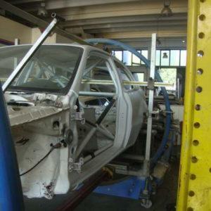 auto da corsa - preparazioni (2)