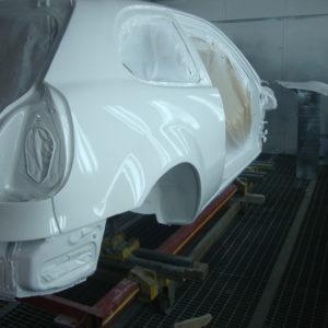 auto da corsa - preparazioni (6)