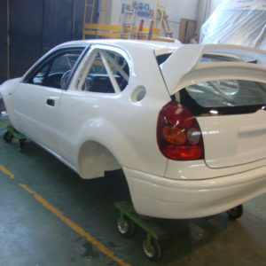 auto da corsa - preparazioni (8)