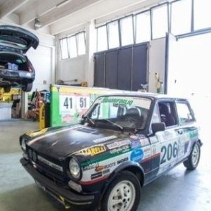 preparazione auto sportive (2)