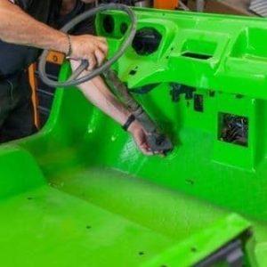restauro auto epoca (3)